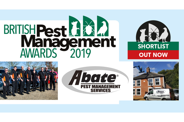 Big sq bpma 2019 shortlist out now