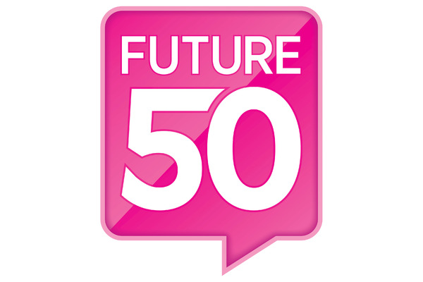 Big sq future50 final logo