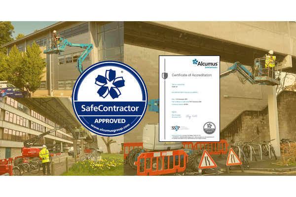 Big sq safecontractor 2019