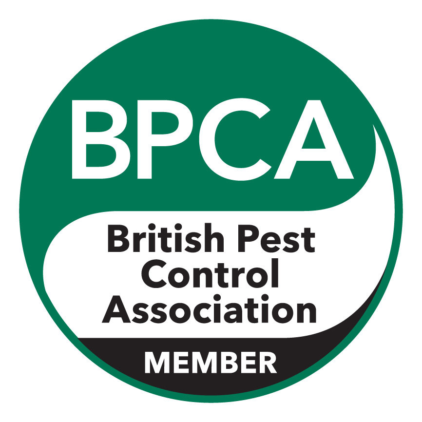 Bpca member logo rgb on white