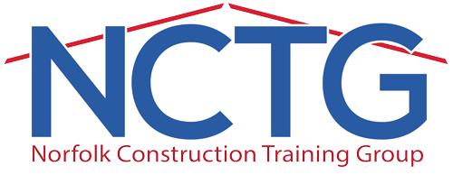 Nctg logo web