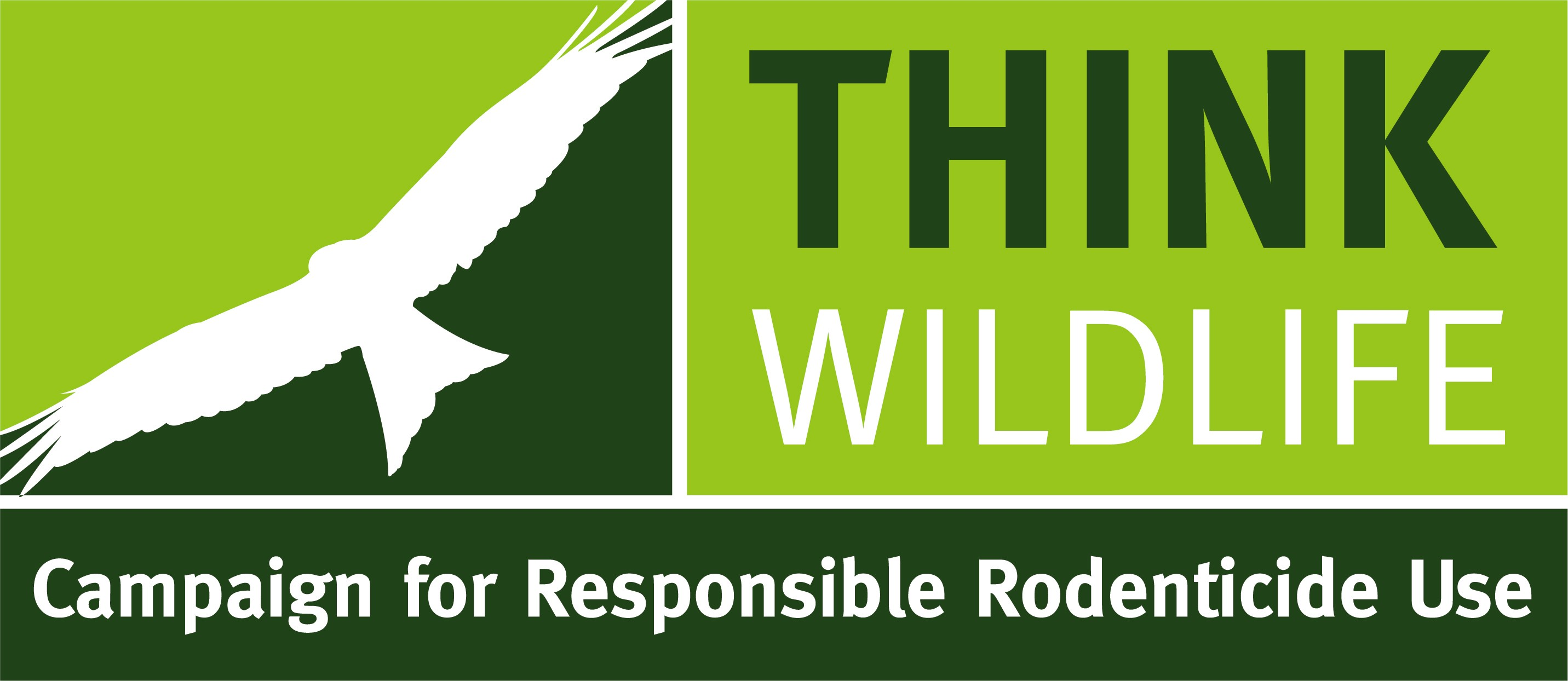 Think wildlife trademark 0