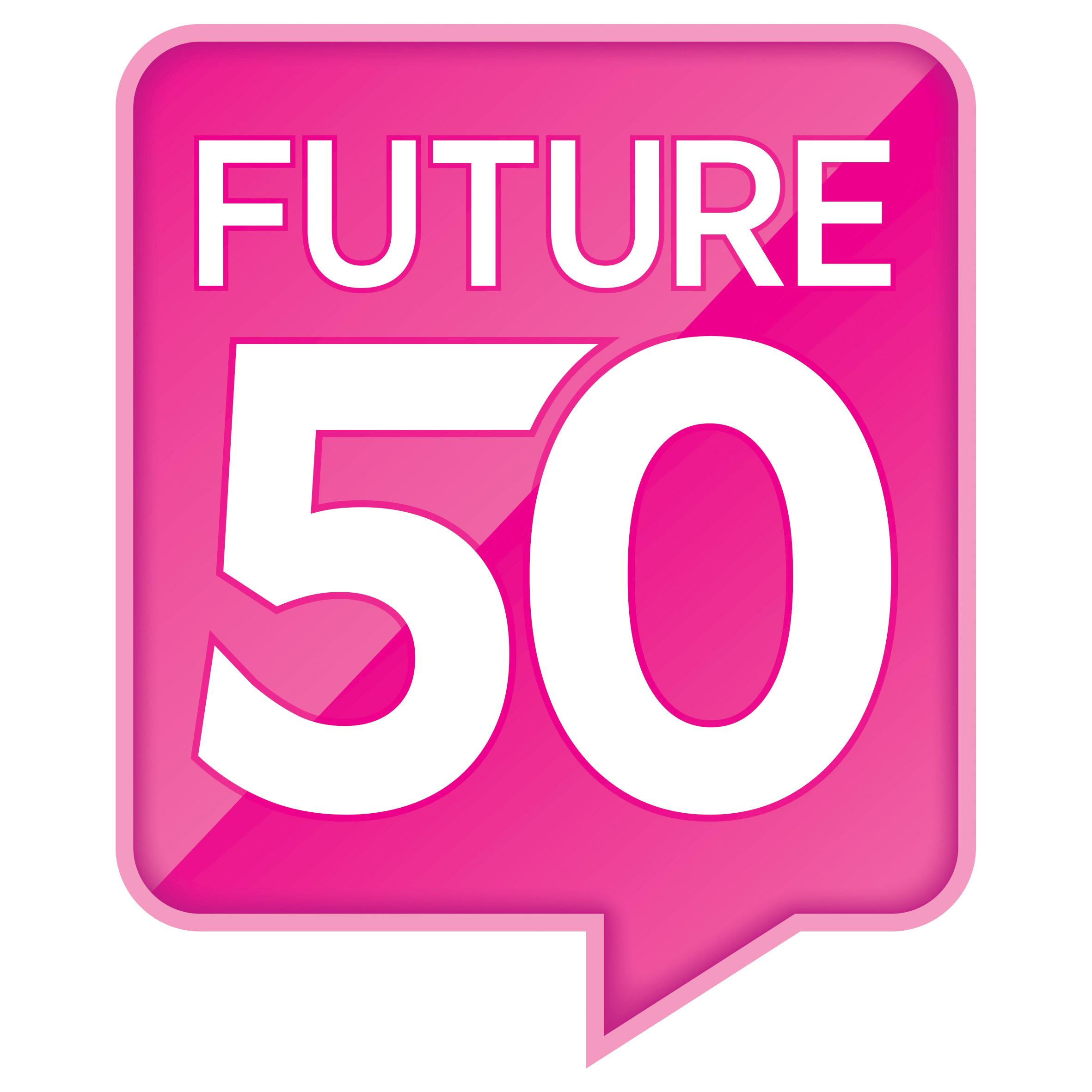 Future50 final logo